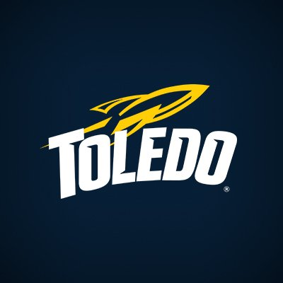 @ToledoRockets