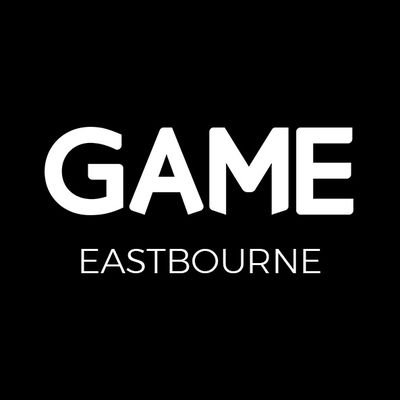 GAME Eastbourne