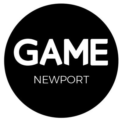 @GAMENewport