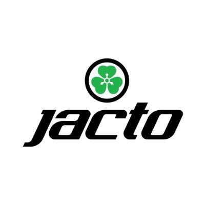 @JactoBrasil