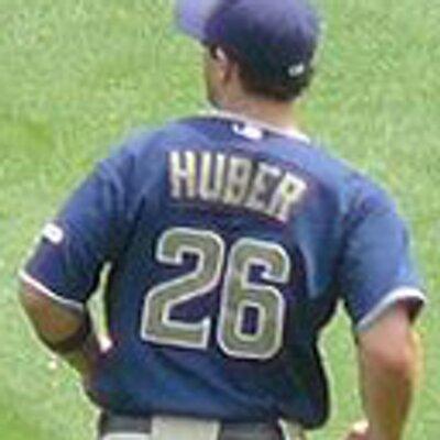 Michael Huber on Muck Rack