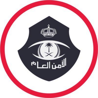 @security_gov