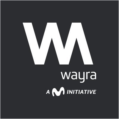 Wayra Venezuela