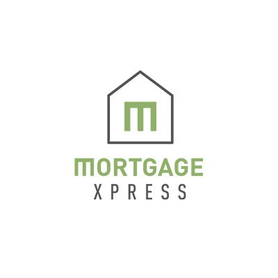 MortgageXpress