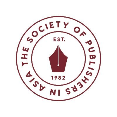 SOPA - The Society of Publishers in Asia