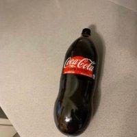Forbidden Smooth Coke @SmoothCoke Profile Image