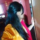 Hina Azam - @HinaAzam17 - Twitter