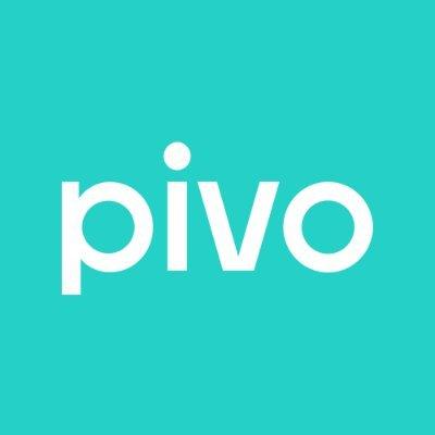 @Pivo