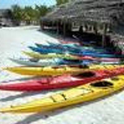 kayak occasions on twitter a vendre sur canoe. Black Bedroom Furniture Sets. Home Design Ideas