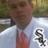 gtodomer's avatar'