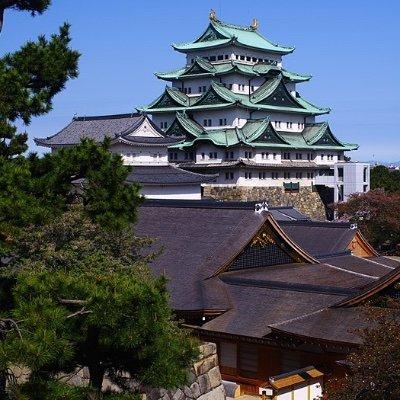 コロナ 袋井泉希 富山