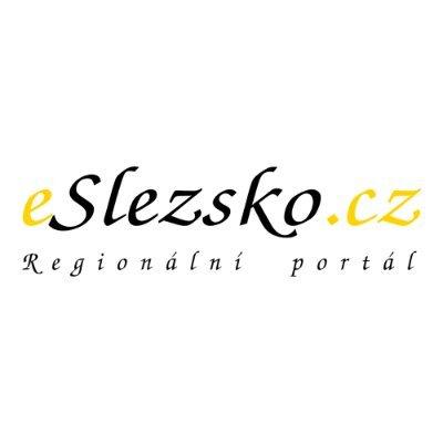 eSlezsko.cz