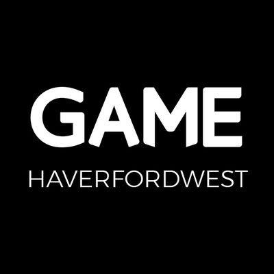 @GAMEHWEST