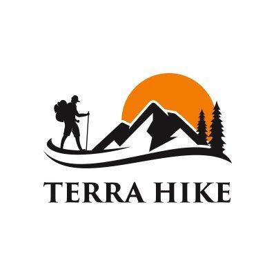 Terra Hike