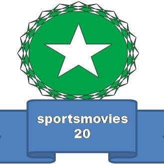 Hallo Random (TV,Movies and Sports )
