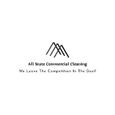 All State Commercial Cleaning