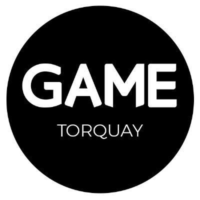 @GAMETorquay