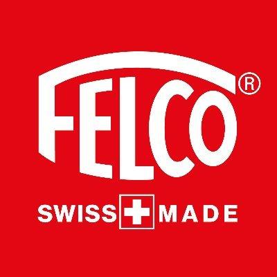 @FELCO_tools