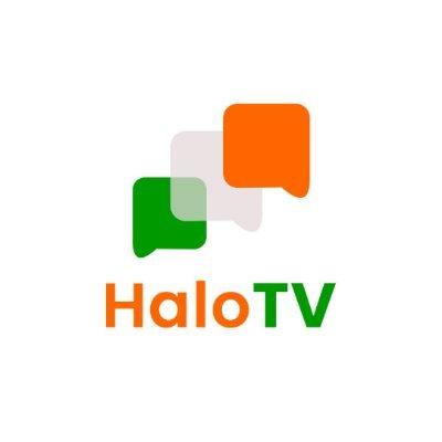 HaloTv