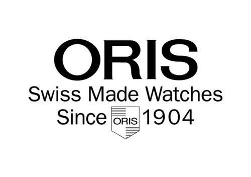 @Oris_Malaysia