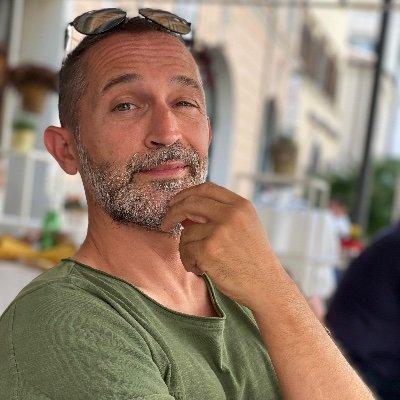 Michel Thysen