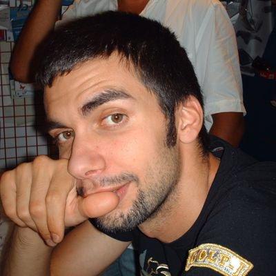 Michele Liccardo