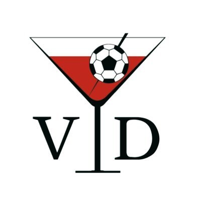 Vermouth Deportivo