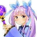 Miyan_Hikawa823