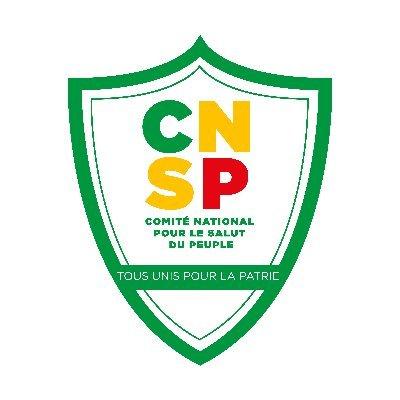 CNSP Officiel