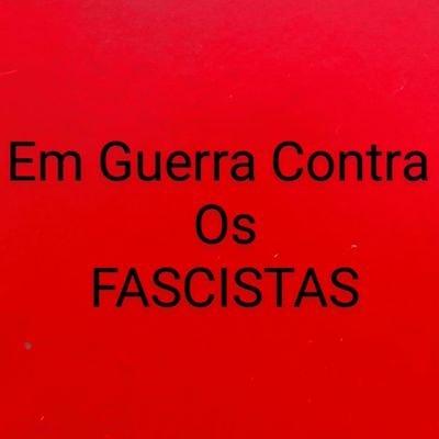 Arthur 🏴🖤 Chico Mendes Lula Katendê 🚩🚩 🚩🚩