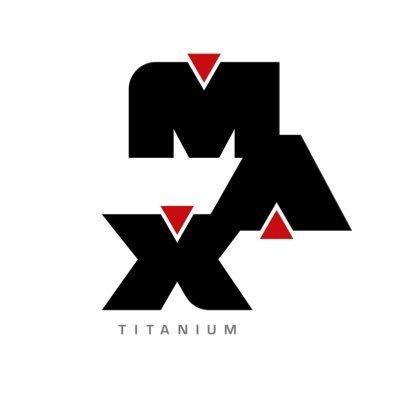 @max_titanium