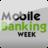 Mobile Banking Week