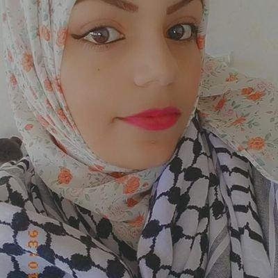 Hanaa Wael Nassar ❤✌🙈 (@HanaaWaelNassa1) Twitter profile photo