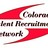 Colorado Recruiters