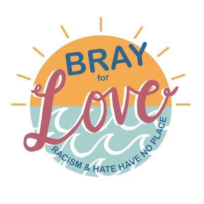 Bray for Love