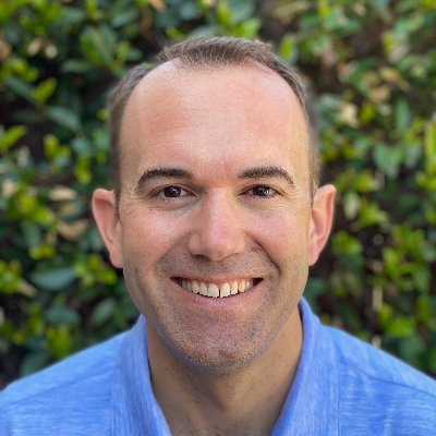 Daniel Allen (@schoolmadefresh) Twitter profile photo