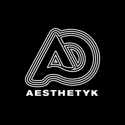AESTHETYK