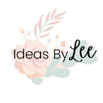 Ideas By Lee