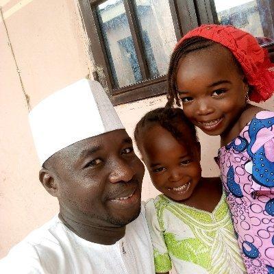 MAGAJI GAMBO HUSSEIN (@HusseinMagaji) Twitter profile photo