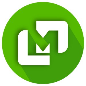 LogoMaker430