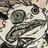 @acostafierro1 Profile picture