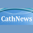 CathNews NZ&Pacific