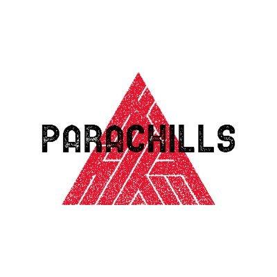 PARACHILLS