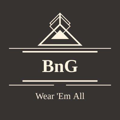 bngwear