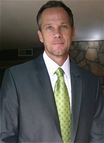Josh Carmichael Net Worth