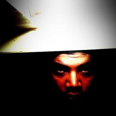 Samot Zelaznog (@TomJGonzO) Twitter profile photo