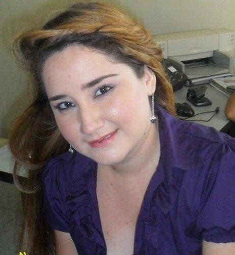 Lizeth Mahecha