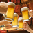 Int'l Beer Day