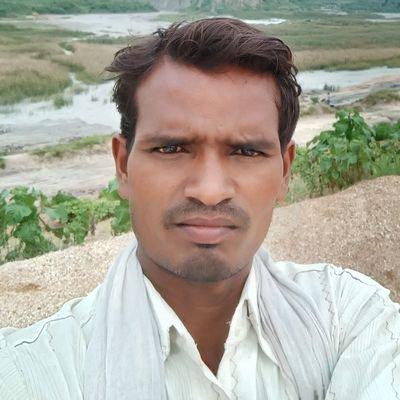 Rajkumar8305