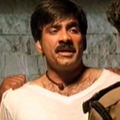 Rahul Kunta